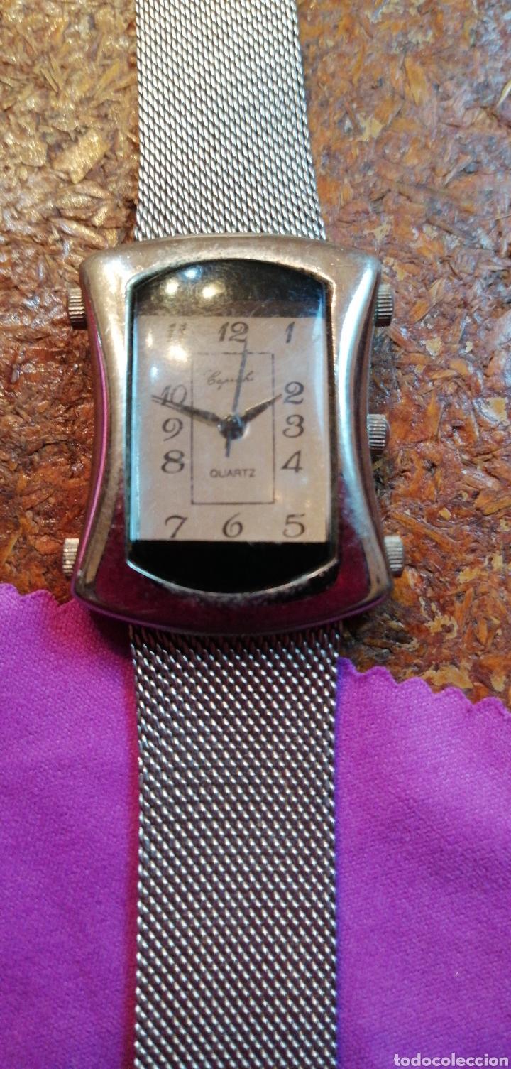 Relojes: Reloj de pulsera de señora - Foto 3 - 202368990