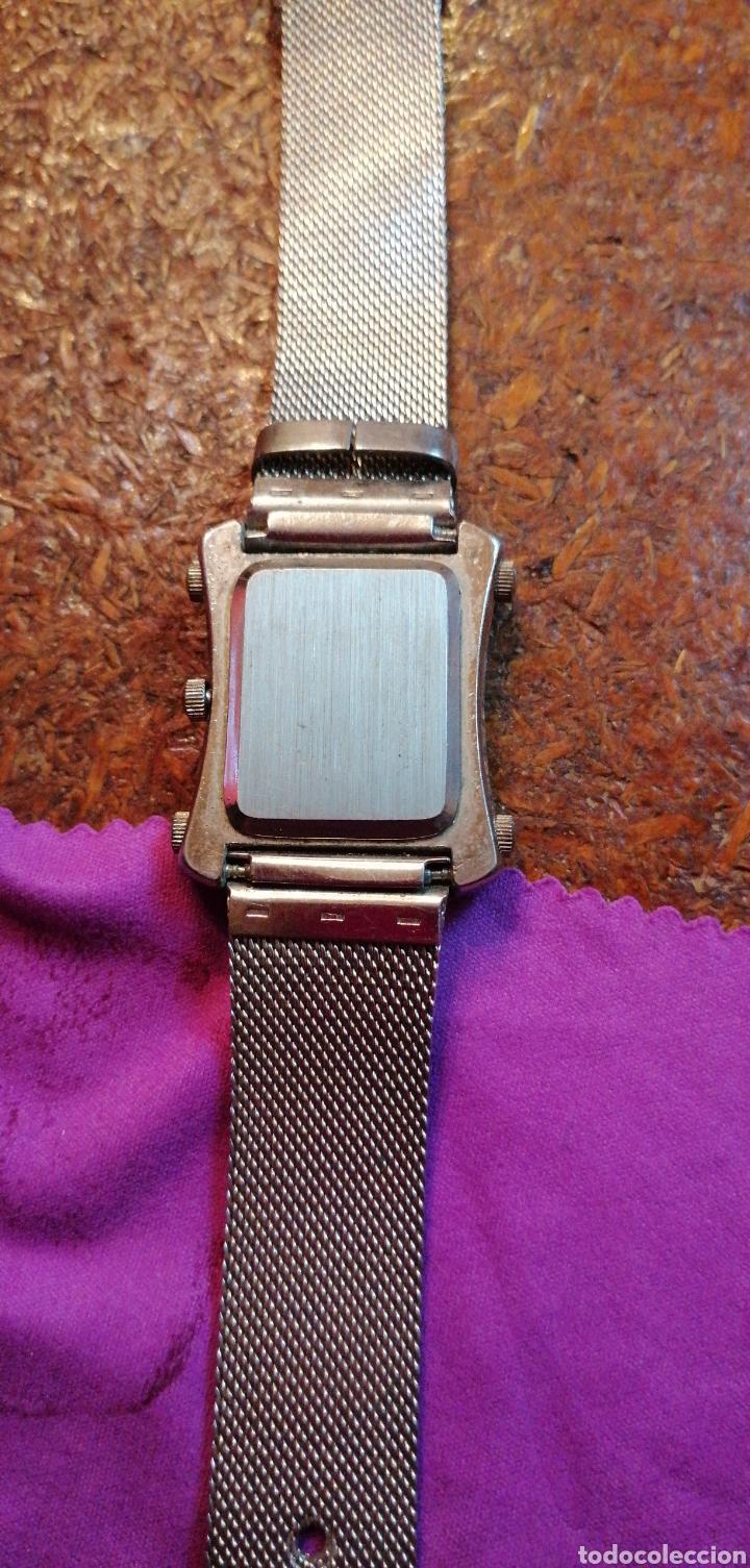 Relojes: Reloj de pulsera de señora - Foto 4 - 202368990