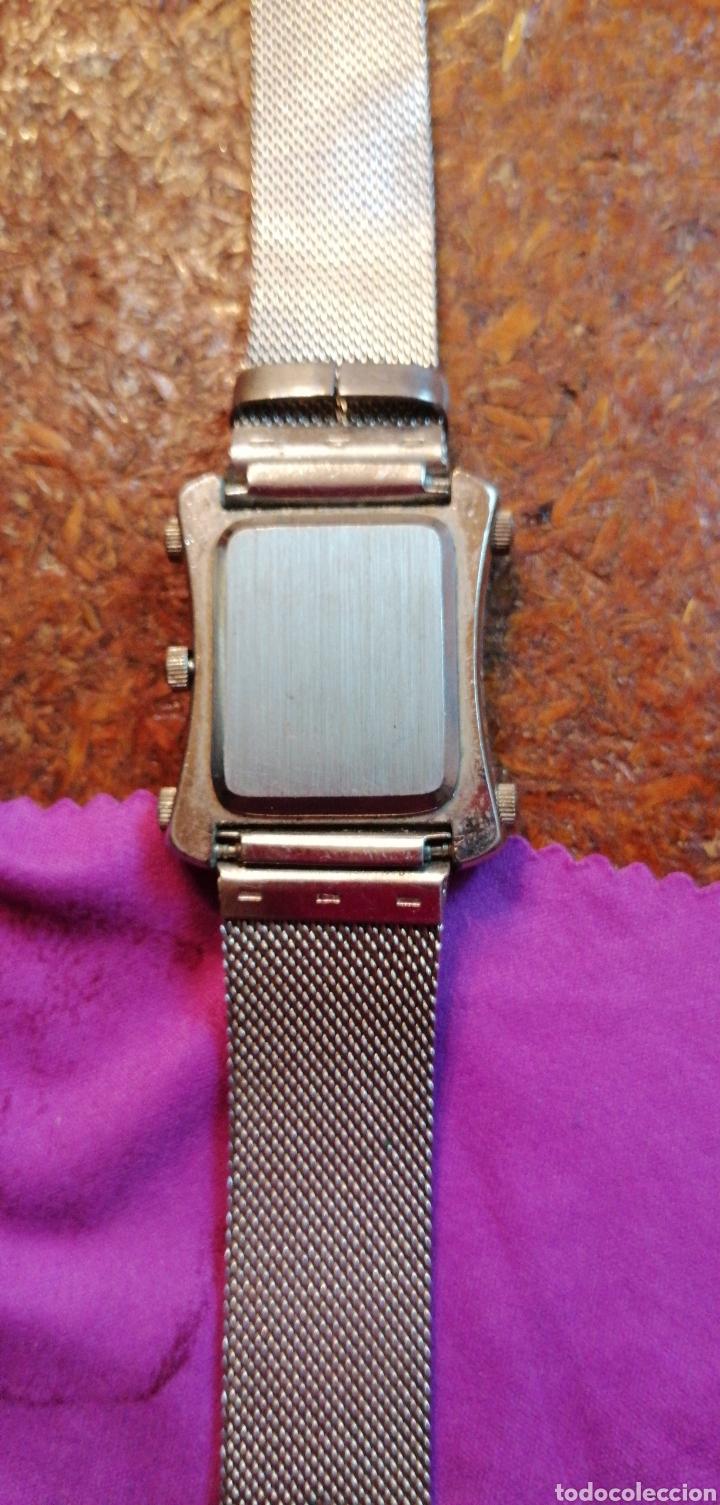 Relojes: Reloj de pulsera de señora - Foto 5 - 202368990