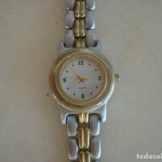 Relojes: RELOJ DE PULSERA PARA SEÑORA.IVES ROCHER.. Lote 202397950