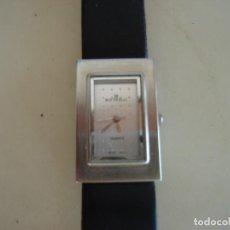 Relojes: RELOJ DE SEÑORA MARCA BOTTICELLI.. Lote 202399758