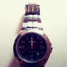Relojes: RELOJ :CASIO EDIFICE.. Lote 203000911