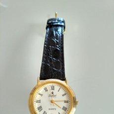Relojes: RELOJ LOUIS ROYAL. Lote 203249322