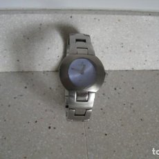Relojes: BONITO RELOJ DE MUJER MARCA FESTINA. Lote 204246500