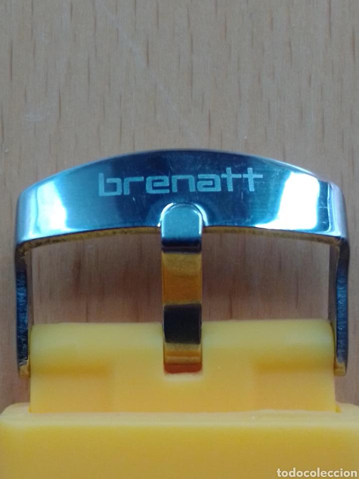 Relojes: Reloj Caballero Brenatt movimiento japonés. Ver descripción - Foto 4 - 204278377