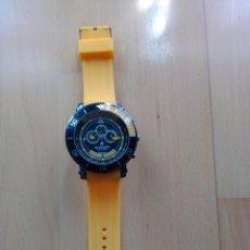 Relojes: RELOJ CABALLERO BRENATT MOVIMIENTO JAPONÉS. VER DESCRIPCIÓN. Lote 204278377