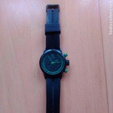 Relojes: RELOJ CABALLERO CALGARY LIMITED EDITION. VER DESCRIPCIÓN. Lote 204308246