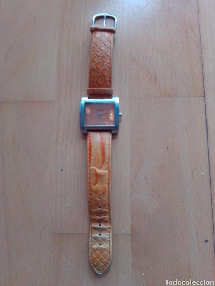 Relojes: Reloj de Coleccion Duward. Ver descripción - Foto 3 - 204324067