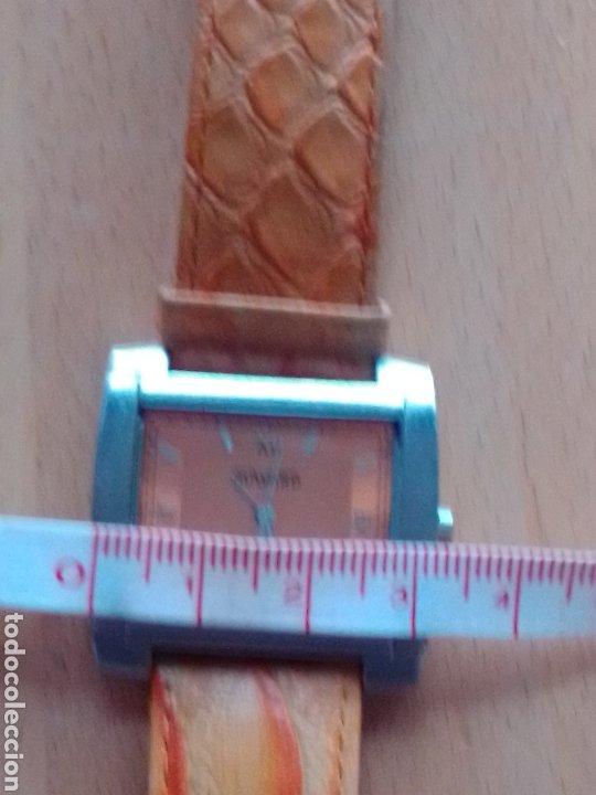 Relojes: Reloj de Coleccion Duward. Ver descripción - Foto 6 - 204324067