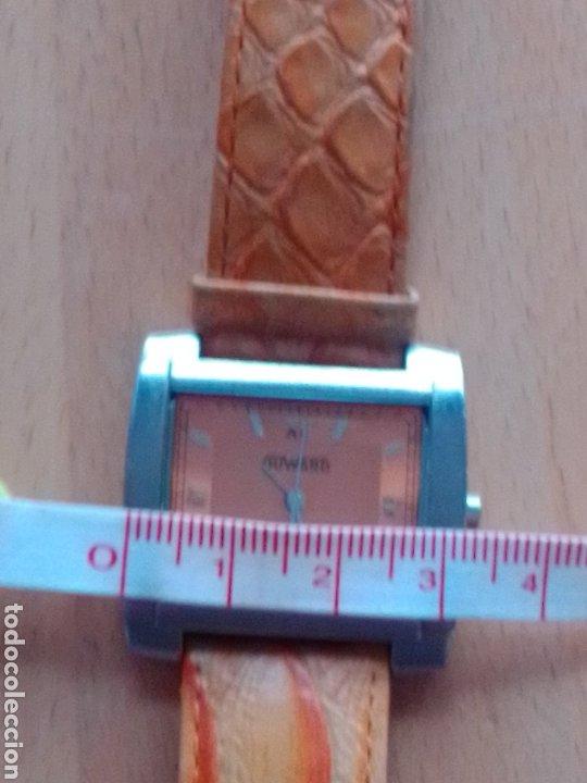 Relojes: Reloj de Coleccion Duward. Ver descripción - Foto 7 - 204324067