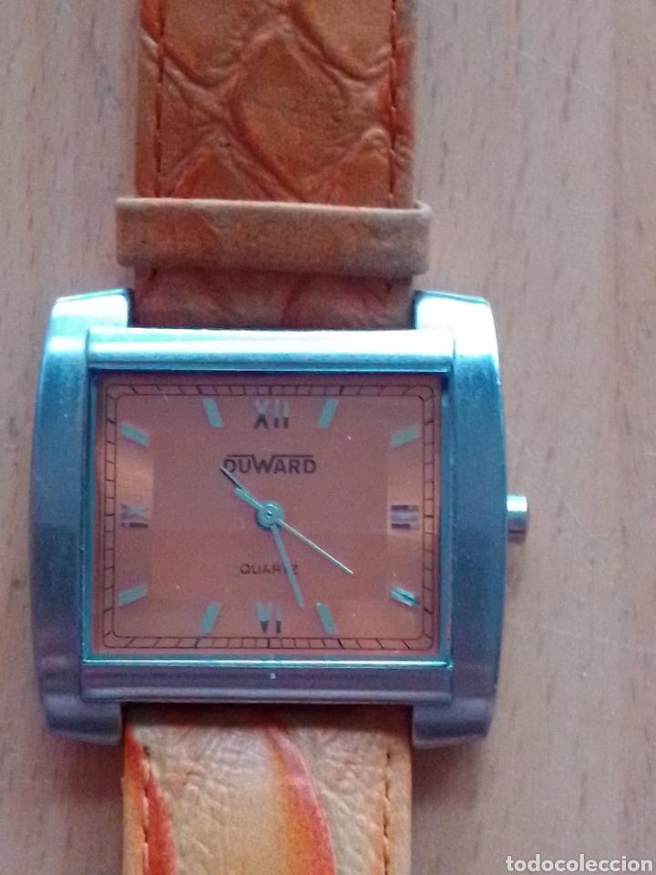 Relojes: Reloj de Coleccion Duward. Ver descripción - Foto 8 - 204324067