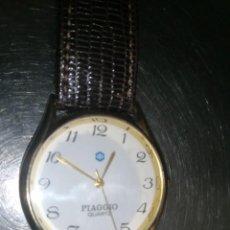 Relojes: RELOJ PIAGGO VESPA QUARTZ. Lote 205027735