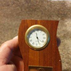 Relojes: RELOJ QUARTZ. Lote 205603366
