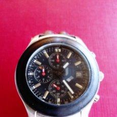 Relojes: RELOJ CRONO DIVERSO. Lote 205884093