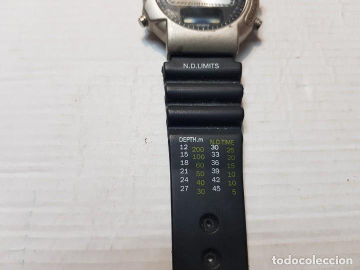 Relojes: Reloj Digital Analogico Kross N.D.Limits - Foto 4 - 206515101