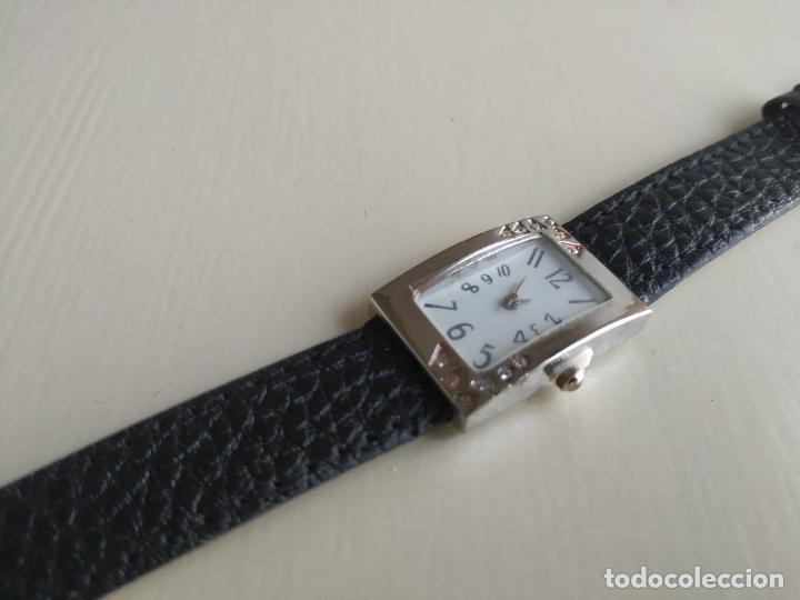 Relojes: Reloj de muñeca señora. Nuevo - Foto 5 - 207039105