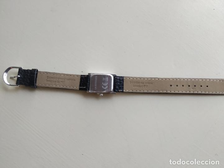 Relojes: Reloj de muñeca señora. Nuevo - Foto 6 - 207039105