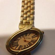 Relojes: RELOJ MUJER. Lote 207141360