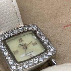 Relojes: RELOJ JEWEL WATCH QUARTZ. Lote 207186296