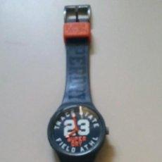 Relojes: RELOJ SUPERDRY JAPAN. Lote 207593991