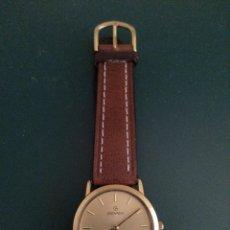 Relojes: RELOJ SUIZO GROVANA. Lote 207653280