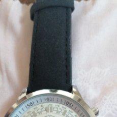 Relojes: RELOJ DE PULSERA MARCA SHAARMS. Lote 207973771