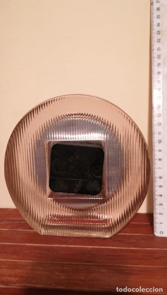 Relojes: Reloj de vidrio - Foto 2 - 208178363