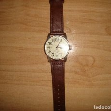 Relojes: RELOJ PARA CABALLERO MARCA WTI.. Lote 208494245