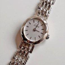 Relógios: RELOJ LIMIT QUARTZ - CAJA DE 17.MM DIAMETRO. Lote 209975550