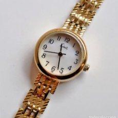 Relógios: RELOJ LIMIT QUARTZ - CAJA DE 22.MM DIAMETRO. Lote 209975751