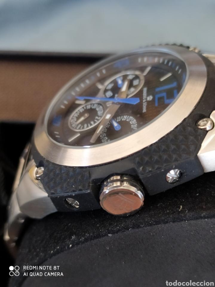 Relojes: Reloj aleman Herzog & Söhne - Foto 7 - 209990423