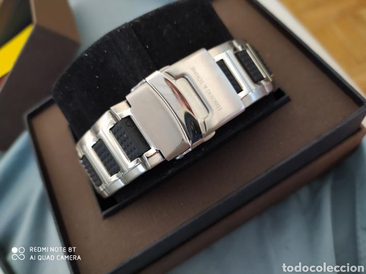 Relojes: Reloj aleman Herzog & Söhne - Foto 8 - 209990423