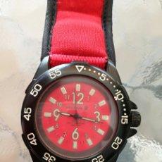 Relojes: RELOJ ERICSSON, WATER RESISTANT 30M. Lote 210143581