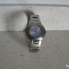 Relojes: BONITO RELOJ DE MUJER MARCA FESTINA. Lote 210266378