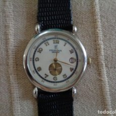 Orologi: FESTINA ITALIAN DESING AÑOS 90. Lote 51249737