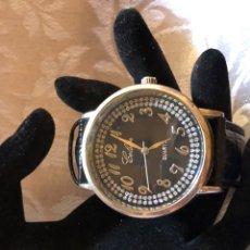 Relojes: CELCIOR QUARTZ A538G. Lote 210838720