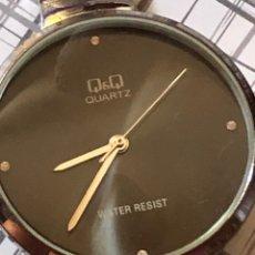 Relojes: RELOJ Q&Q. Lote 211255806