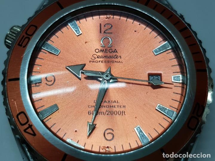 Relojes: Lote Relojes algunos interesantes automáticos Quarzo - Foto 3 - 211421001