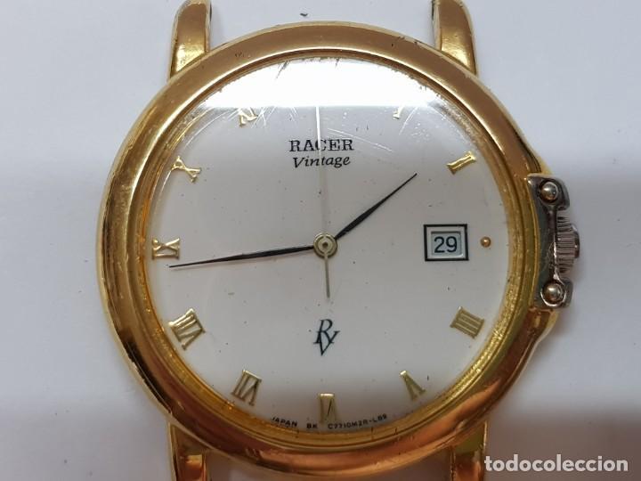 Relojes: Lote Relojes algunos interesantes automáticos Quarzo - Foto 5 - 211421001