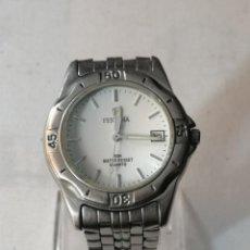 Relojes: RELOJ DE CABALLERO FESTINA.. Lote 212204595