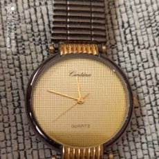 Relojes: RELOJ CERTINA CUARZO NUEVO FUNCIONA PERFECTO. Lote 213269183