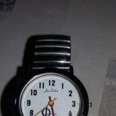 Relojes: ANTIGUO RELOJ JEAN BELLVE DE SEÑORA, PLENO FUNCIONAMIENTO, BUENA CONSERVACIÓN. Lote 214068221