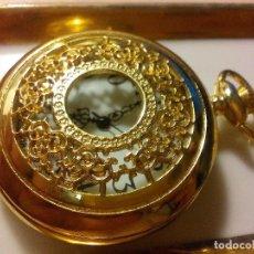 Relojes: RELOJ BOLSILLO CORDOBA SOÑADA. Lote 214180151