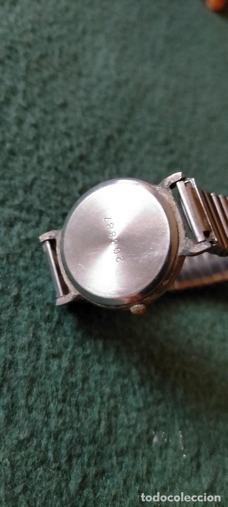 Relojes: RELOJ MICRO - Foto 2 - 214330687