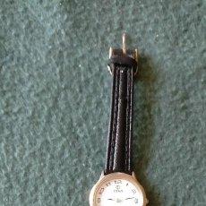 Relojes: RELOJ PULSERA TITAN W GERMAN MOVT. Lote 214341383