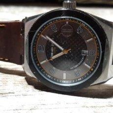 Relojes: RELOJ DE PULSERA CABALLERO, ARMAND BASI.. Lote 214504030