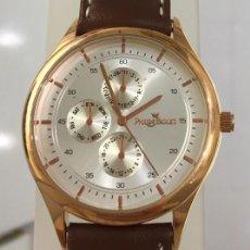 Relojes: PHILIPP BIGUET ¡¡NUEVO A ESTRENAR!!. Lote 216883445