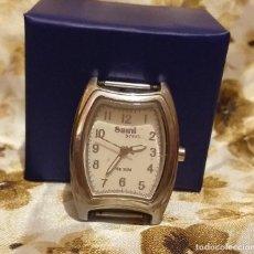 Relojes: RELOJ DE PULSERA PARA MUJER MARCA * SAMI MOD - RSM55169 * . NUEVO - FUNCIONANDO.. Lote 217227080