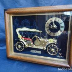 Relojes: RELOJ ROLLS ROYCE 1910. Lote 217477035