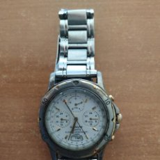 Relojes: ANTIGUO RELOJ RADIANT QUARZ.. Lote 217542702